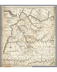 Kentucky, 1794