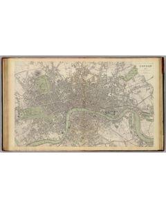 London, 1843