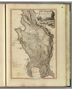 Cape of Good Hope, 1795