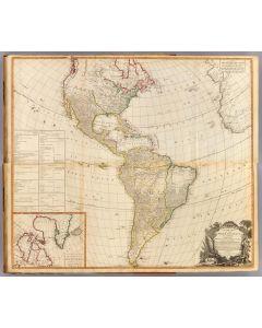 Composite: America, 1794