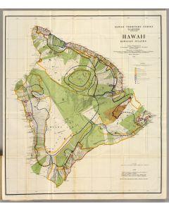 Hawaii 1906