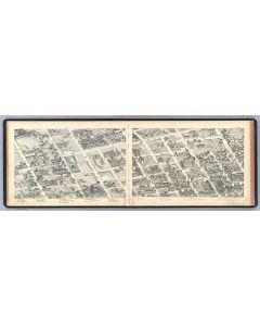 Pl. 27-28 (Pictorial St. Louis), 1876