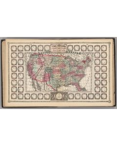 United States, 1867